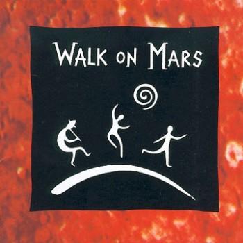 walkonmars